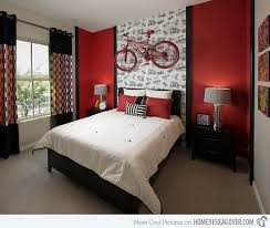 annapolis plan bedroom bedroom ideas black white