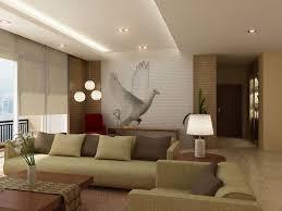 stunning beautiful living room designs on living room with best beautiful designs on with most 10 beautiful living room
