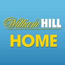 Image result for william hill