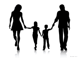 sociology essay topics aboriginal parents involvement in child hospitalization