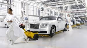 Αποτέλεσμα εικόνας για Rolls Royce