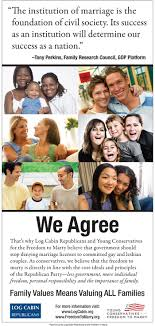 best images about gayness the republican 17 best images about gayness the republican marriage equality and equal rights