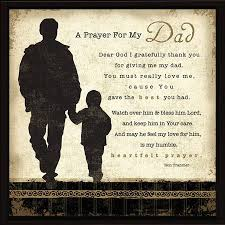 In Loving Memory Of My Dad..... on Pinterest | I Miss You, Miss ...