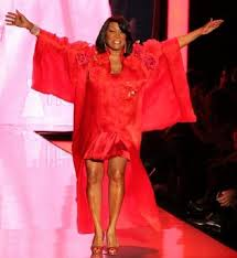Patti LaBelle: How You Can Eat Healthy With Some Of Her Recipes ... via Relatably.com