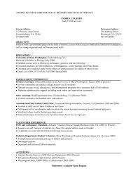 job description of s associate s associate job description s associate job description resume s resume account s associate job duties for resume s associate