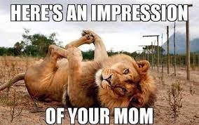 -Your-mom-MEME-and-LOL.jpg via Relatably.com