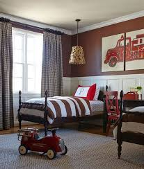 1000 ideas about boys bedroom furniture on pinterest boy bedrooms teen boy bedrooms and bedroom furniture boy bed furniture