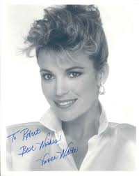 Image result for young vanna white