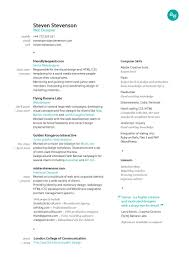 a resume update examples and tips bearded bee designs 22 best resume design 19 849929b072f0613f8b771f72c91d8a84 b49936e15073bbc3d62e6baf7e182a6c