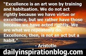 Plato And Aristotle Quotes. QuotesGram via Relatably.com