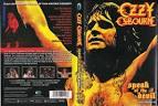 Speak of the Devil [DVD] album by Ozzy Osbourne