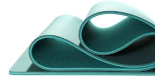 <b>Коврик</b> для йоги <b>Xiaomi Double</b>-<b>Sided</b> Non-Slip Yoga Mat Green ...