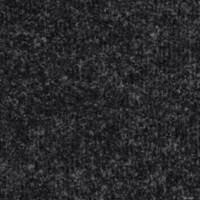 <b>Ковролин офисный на резиновой</b> основе Ideal Cairo 2236 4 м ...