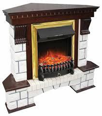 Электрический <b>камин Royal Flame</b> Majestic FX + портал <b>Pierre</b> ...