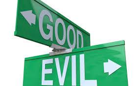 problem of evil essay   dailynewsreportwebfccom problem of evil essay