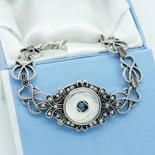 Distributors of Discount <b>Vintage</b> Button Jewelry Wholesale | Selling ...