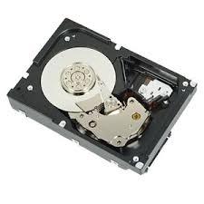 <b>Dell</b> Networking, <b>Transceiver</b>, <b>SFP+</b>, <b>10GbE</b>, SR, 850nm ...