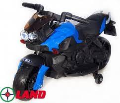 <b>Детские мотоциклы на аккумуляторе</b> купить в интернет-магазине ...