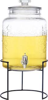 <b>Диспенсеры для напитков</b> купить в интернет-магазине OZON.ru