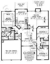 177 best house ideas images on pinterest small house plans Southern House Plans One Story delbarton d house plan floor plan, ranch style house plans, traditional style house plans, one story house plans one story house plans southern living