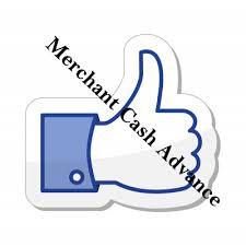"""Bank Loans Down — Merchants Turning To Cash Advances"""