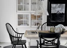 Tuscan Dining Room Furniture Dining Room Elegant Ethan Allen Dining Room Sets For Inspiring