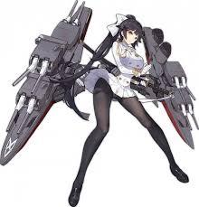 Takao (Azur Lane) - Zerochan Anime Image Board