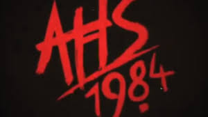 FX Announces 'American Horror Story: 1984' Premiere Date – Variety