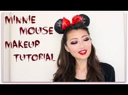 11 makeup tutorials you can wear after oct 31st videos bustle