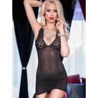 Сексуальное белье, платья, костюмы <b>Chilirose</b>: Купить в Москве ...