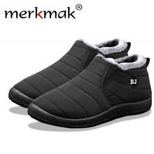 Buy the <b>warm winter</b> shoes and get free shipping on AliExpress.com