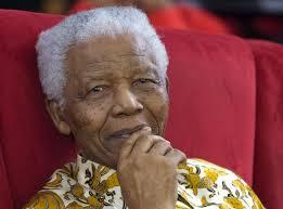 Photos : Mort de Nelson Mandela : Lady Di, Michael Jackson, les Spice Girls - Photos-Mort-de-Nelson-Mandela-Lady-Di-Michael-Jackson-les-Spice-Girls-Leonardo-DiCaprio-ils-l-ont-tous-rencontre_portrait_w674