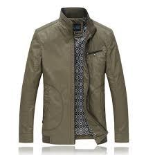 Shop <b>Hot Sale</b> Men Fashion Coats 2016 New Arrivals Men's <b>Autumn</b> ...