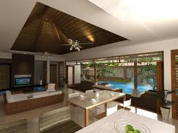 1000 images about dream living room on pinterest contemporary living rooms modern living rooms and tropical living rooms amazing living room