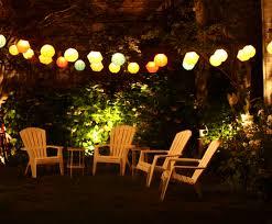 diy outdoor string lights diyoutdoorstringlights diy outdoor string lights patio light backyard string lighting ideas