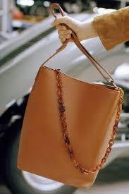 <b>Women's Bags</b>, Wallets & <b>Backpacks</b> | Urban Outfitters