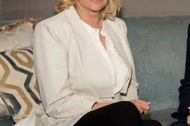 How old is <b>Agnetha Faltskog</b>, where is the <b>ABBA</b> star now, does she ...