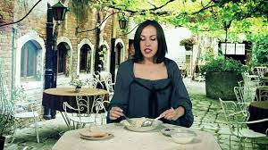 <b>Спагетти</b> нужно есть красиво. Правила итальянского этикета ...