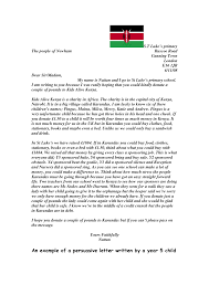 to write an argumentative essay sample how to write an argumentative essay sample