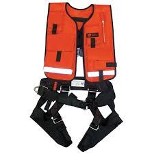 rescue swimmer harness tri sar