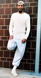 Image result for prison pose
