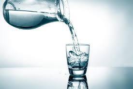 Image result for hospice dehydration