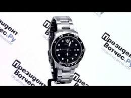 <b>Часы Swiss Eagle SE</b>-<b>6004</b>-11 - Круговой обзор от ...