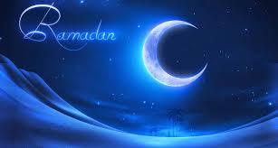Image result for happy ramadan