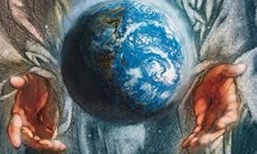 Resultado de imagen de diseño inteligente creacionismo