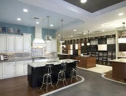chef kitchen decor inspiring