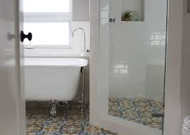 subway tiles tile site largest selection: p st tropez bathroom marcia img  the qualities that make granada tiles cement tiles the perfect choice