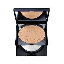Smashbox Photo Filter Powder Foundation, Shade 2 ... - Amazon.com