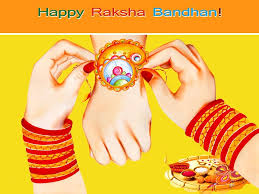 raksha bandhan in is celebrating on th see happy raksha bandhan in is celebrating on 29th 2015 see wishes sms