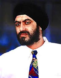 Maninder Singh, Indian Cricket - Maninder-Singh_17776